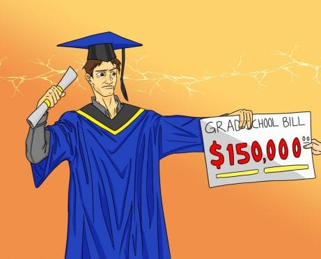 Should I Go to Grad School? When to Get a Master's Degree