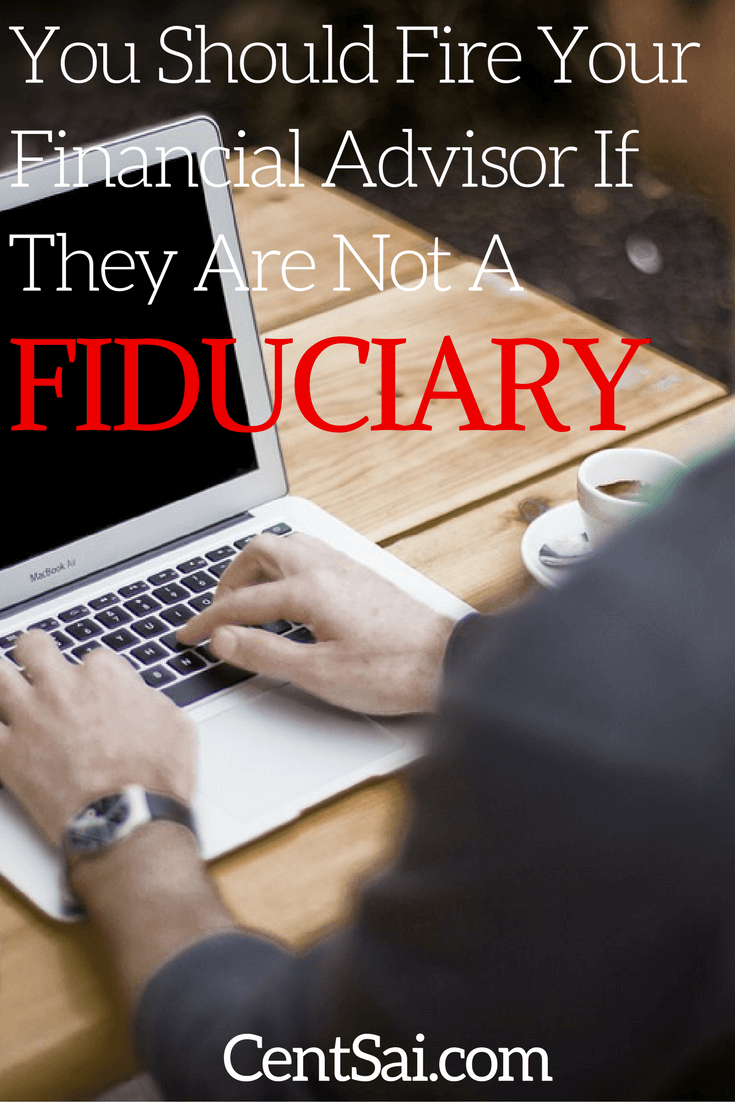 To inform yourself of any potential conflicts of interest, ask your financial advisor before you buy how the selling firm and its financial advisors are being compensated and the amount of the compensation that each will receive if you buy the contract.