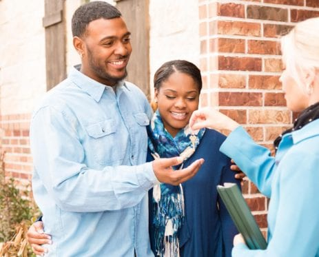 Buying and Selling With RedFin vs. a Realtor