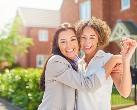 6 Homeowners Insurance Facts You Need to Know