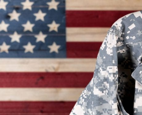 Why Should I Join the Military After High School?