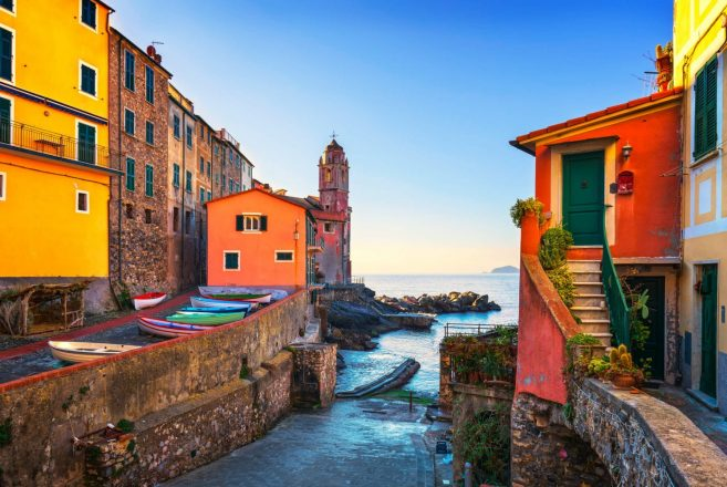 Traveling Cheap: Is Hostel Life Right for You?