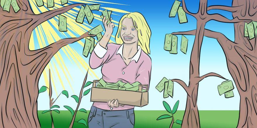Spring Savings: 8 Life Hacks That Help You Cut Costs