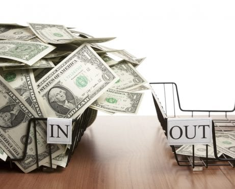 Do You Know Your Cash Flow?