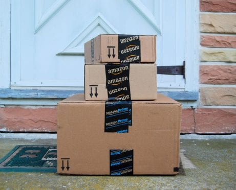 How to Get Amazon Prime Day Deals Without Being Suckered