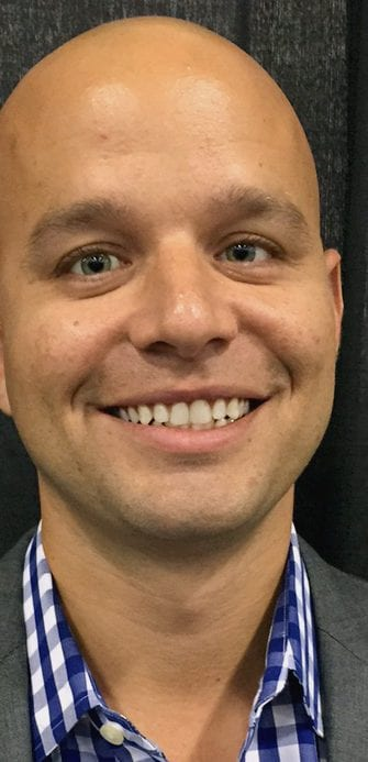 Derek Lundsten: Learning to Save With the 'Bank of Buster'