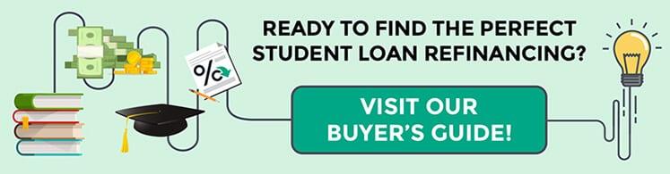 StudentLoanRefi CTA-Banner