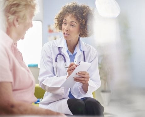 How Does Medicare Work? The Lowdown