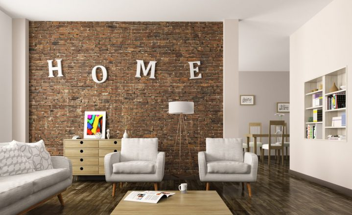 How to Get Cheap Furniture: The Lowdown