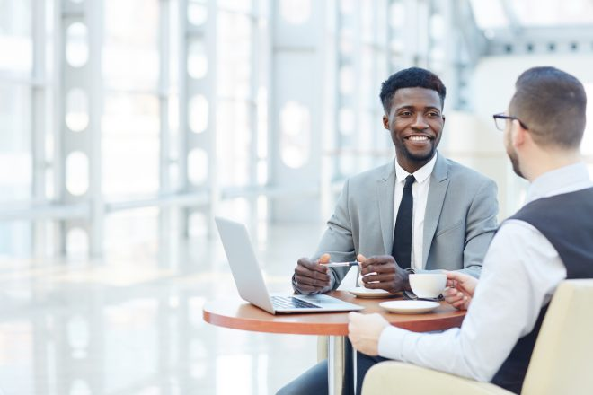 How to Find a Financial Adviser to Suit You