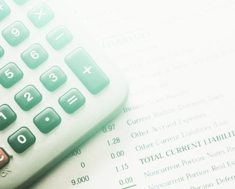 Entrepreneurs: The Top 3 Financial Statements You Must Know
