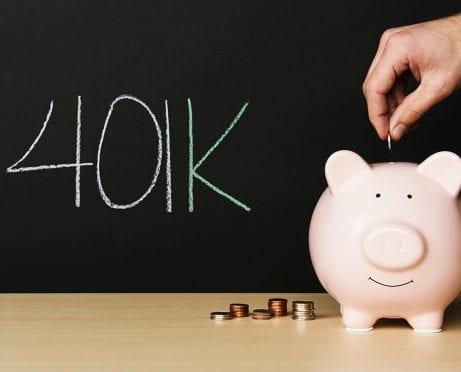 Challenge Your 401(k) Smarts!
