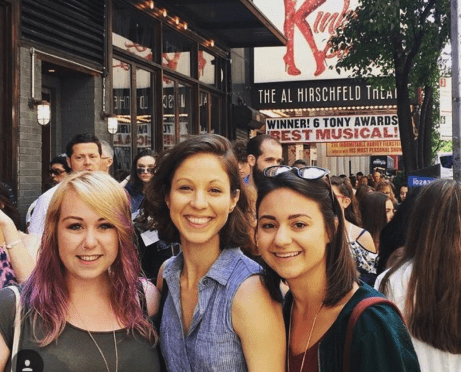 Broadway on a Budget: Cheap Tickets and Where to Find Them