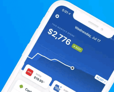 Truebill Review: Could This App Save You Money?