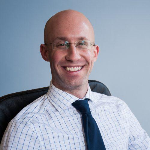 Adam Minsky